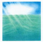 空と海.jpg